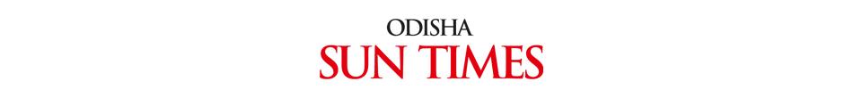 OdishaSunTimes.com