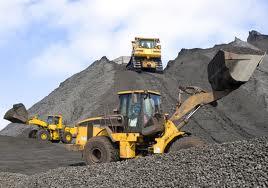 keonjhar mining