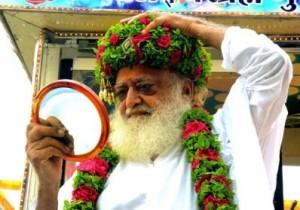 Asaram Babu