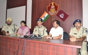 CP police press meet 4