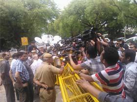 Chasing_Advani_295_1