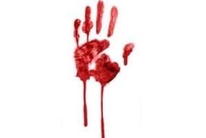 Murder-Hand-1-500_6