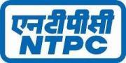 NTPC 1