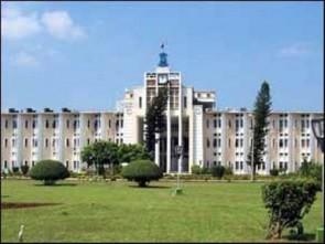 Orissa-Secretariat-291x21825084