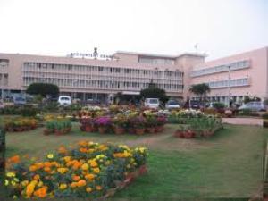 ag office