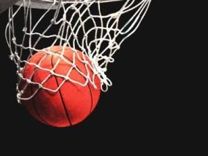 basketball101
