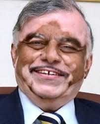 justice sathasivam