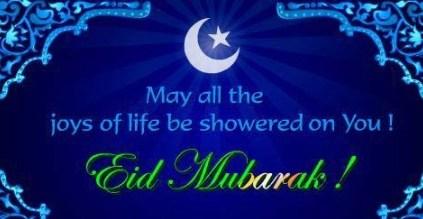 may-all-the-joys-eid-mubarak