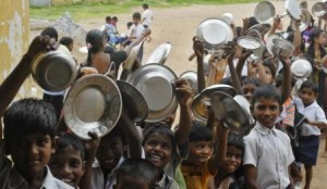 midday-meal-india