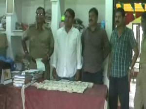 photo of bank loot (2)