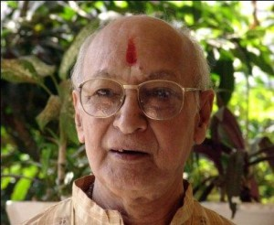 raghunath panigrahi8