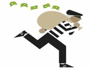 robbery-bid-foiled