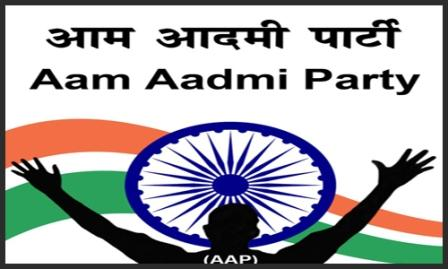 1360490071_Aam-Admi-Party-Arvind-Kejriwal