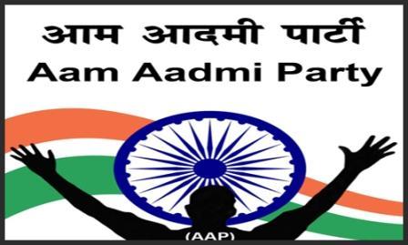 1360490071_Aam-Admi-Party-Arvind-Kejriwal