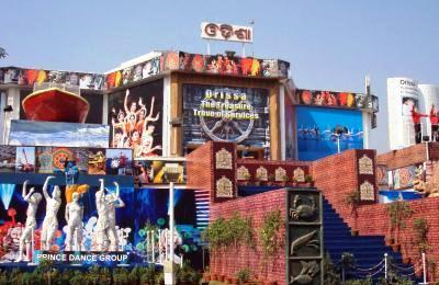 1499514_Orissa-State-Pavilion_400