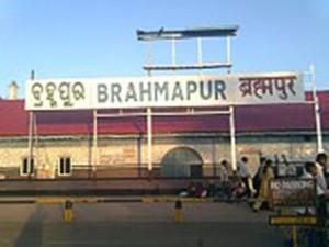 190px-Brahmapur