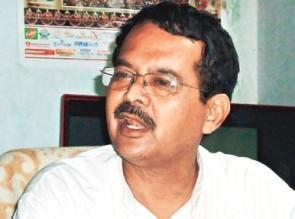 Kharavela Swain