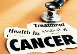 5-31-12-cancer