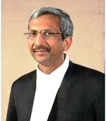 Hon_ble_Mr._Justice_A.K._GoelChief_Justice_ghy_high_court_cum_Patron_in_chief