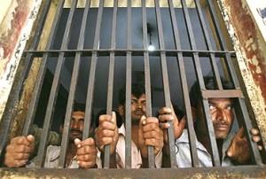 INDIA_(F)_0316_-Prison_MinistrY