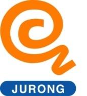 Jurong  1146 - 0