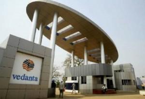 Vedanta_Lanjigarh_Refinery_Sept_3-400x275