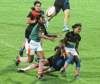 Womens-Rugby-DU
