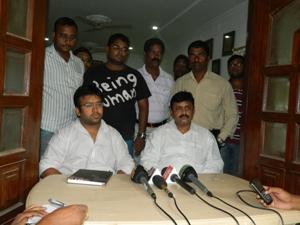 bachan sudha murder case