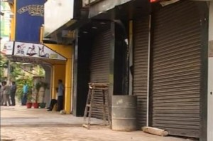 bandh-affects-normal-life-in-sambalpur_260813062120
