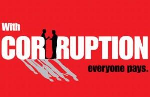 corruption_