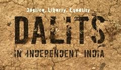 dalits_india