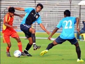 kalinga-cup-football