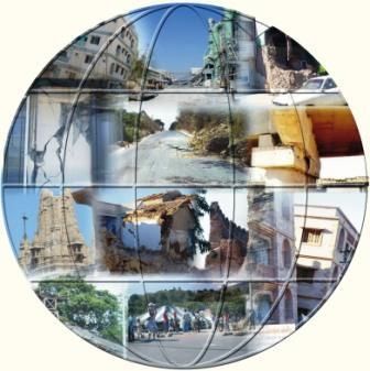 msrdc-globe2