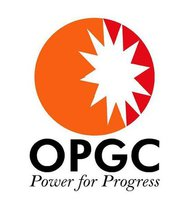opgc