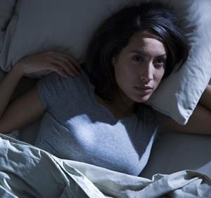 trouble-sleep-insomnia-400x400