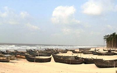 udaipur-beach_400_300