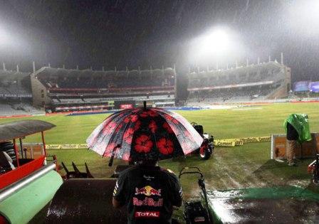 Courtesy : Indian Express
