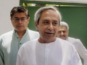 Naveen-Patnaik-PTI-June