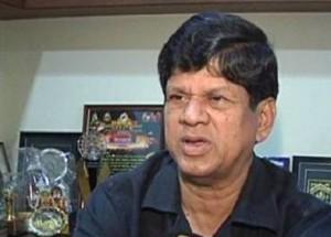 Soumya R Patnaik, Chief Editor, Odisha Sun Times