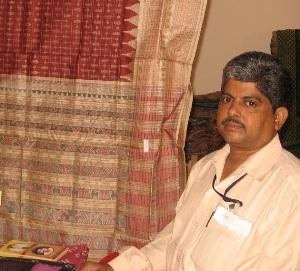 Surendra Meher