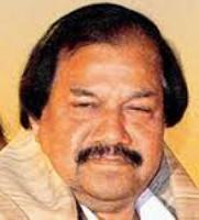 OCA seceretary Asirbad Behera