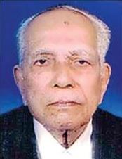 Somnath Rath
