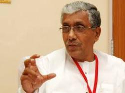 Manik Sarkar, CM, Tripura