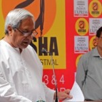 Naveen rues raw deal for regional literature