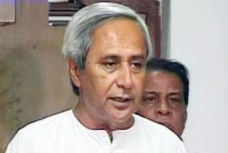Naveen Patnaik: 'People's Chief Minister'