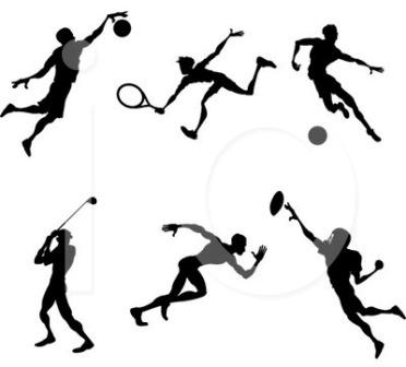 royalty-free-sports-clipart-illustration-19874