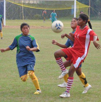 Meghalaya vs Odisha