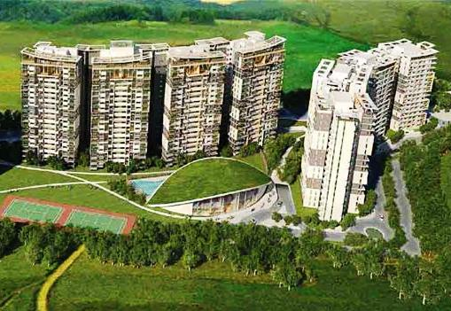 Real Estate Boom in Bhubaneswar