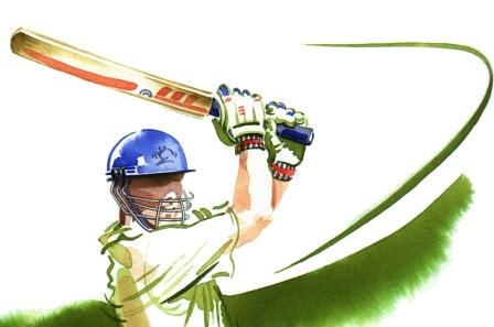 The-Independent-cricket-pro (1)