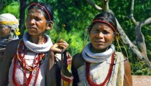 Tribal-Packages-Gadaba-Tribes